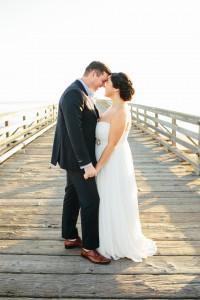 Cayucus Wedding Photography0068
