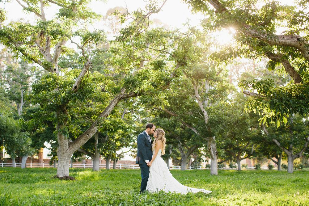 Walnut grove wedding katie chad pie shoppe southern for Wedding dresses walnut creek ca