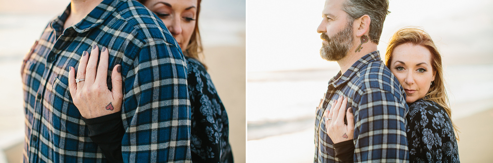 A close up photo of Max