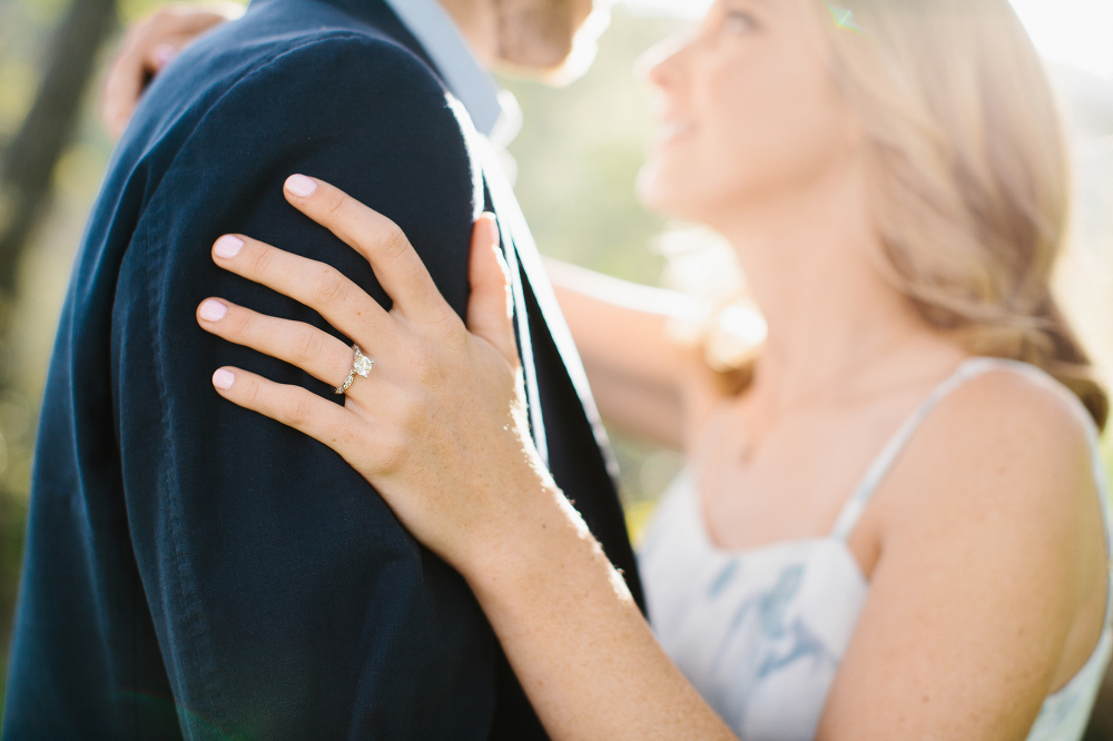 A beautiful photo of Kara