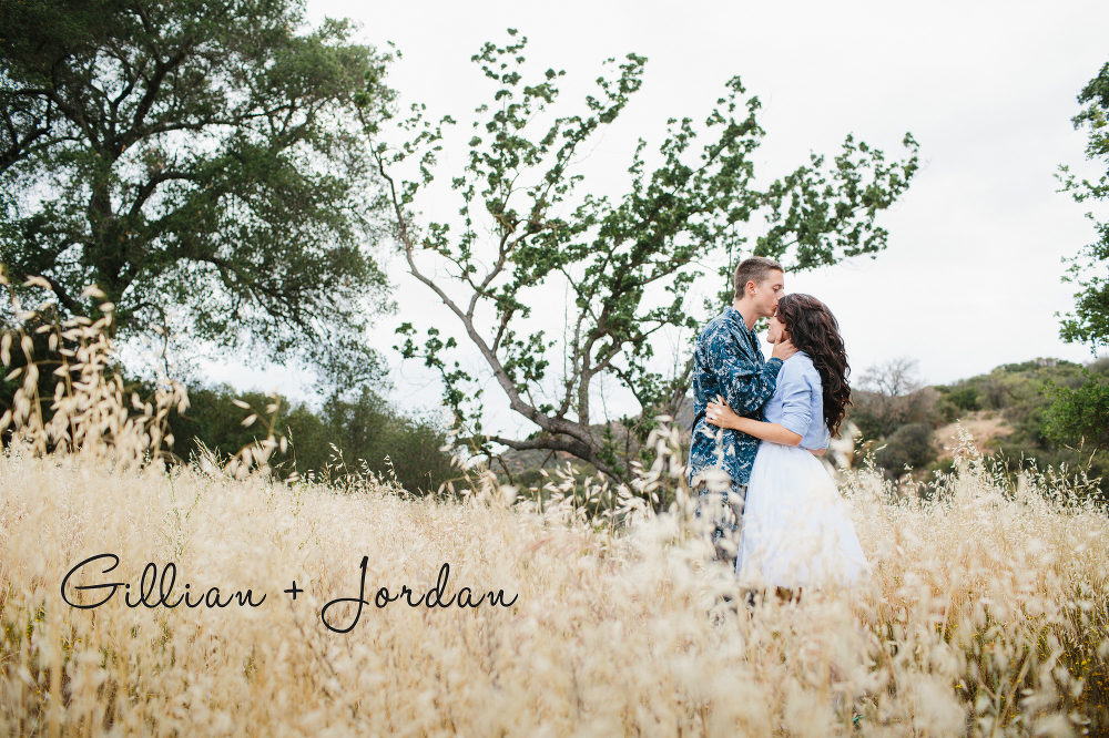 Military Engagement Session by Pie shoppe