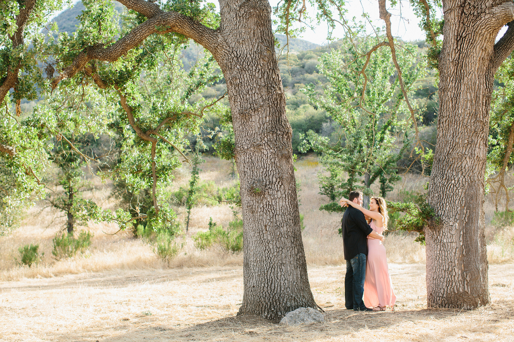 california-engagement-002