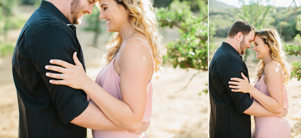 california-engagement-003