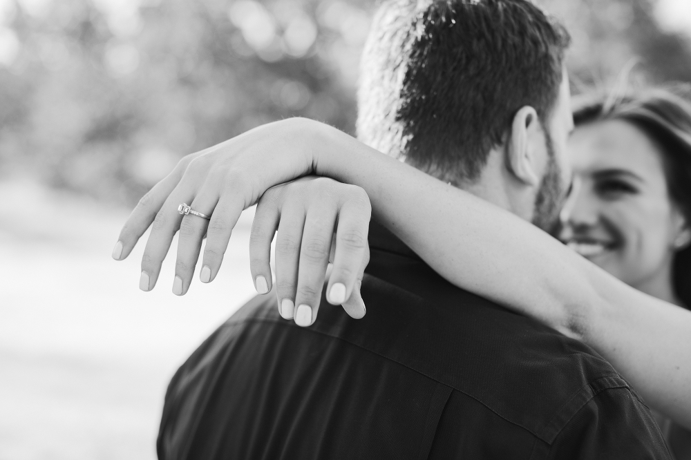 california-engagement-005