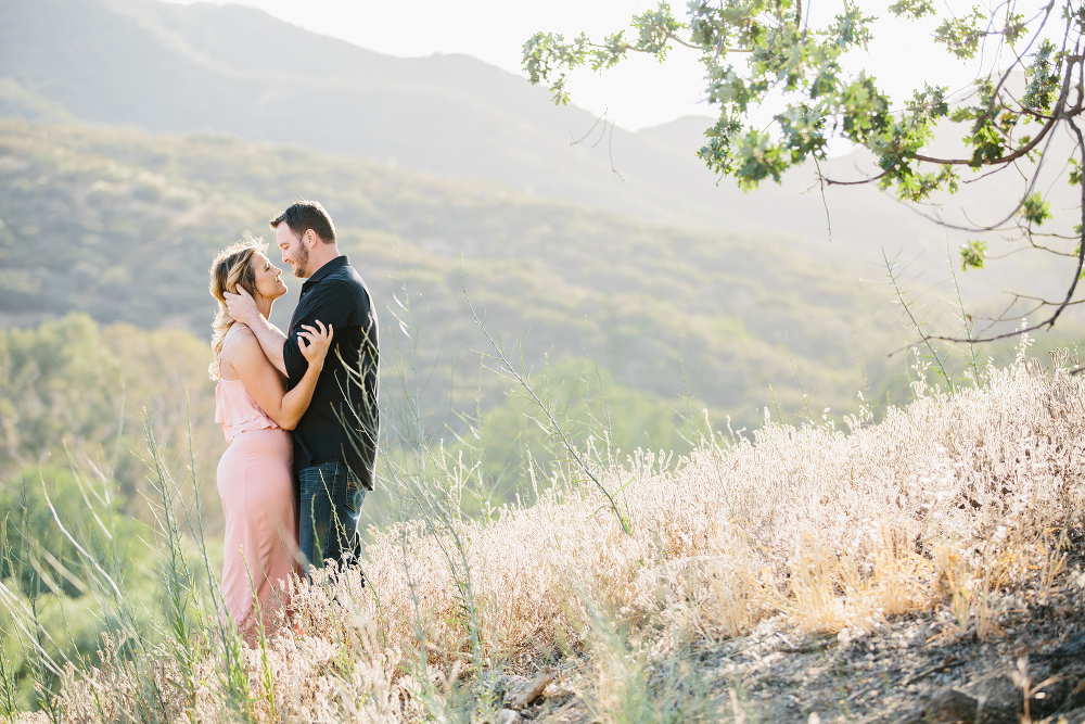 california-engagement-007