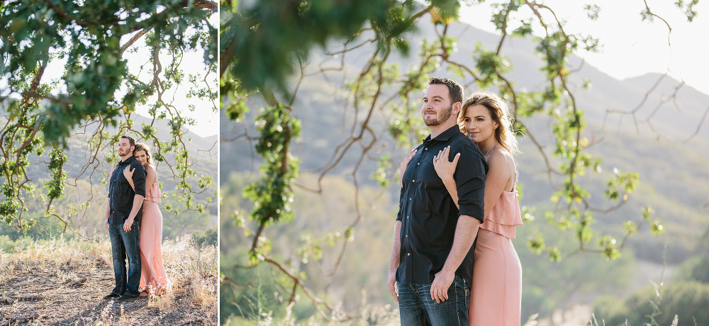 california-engagement-008