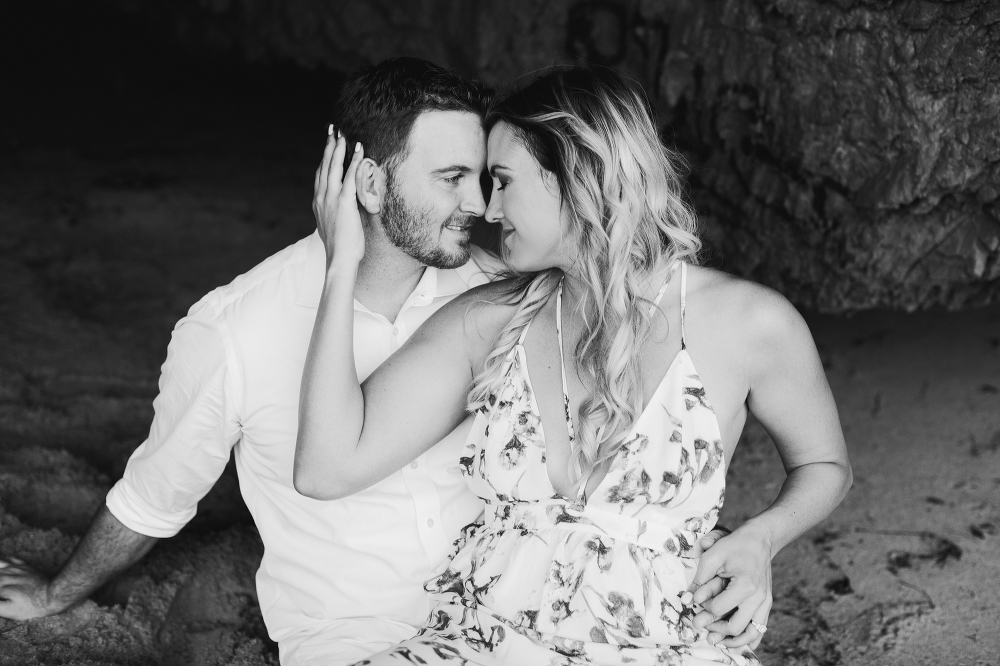 california-engagement-009