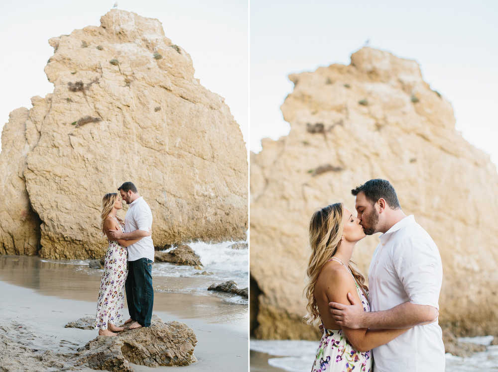 california-engagement-010