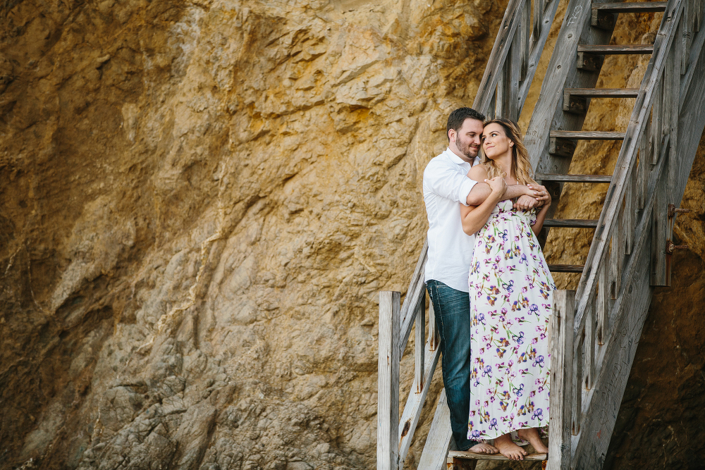 california-engagement-011