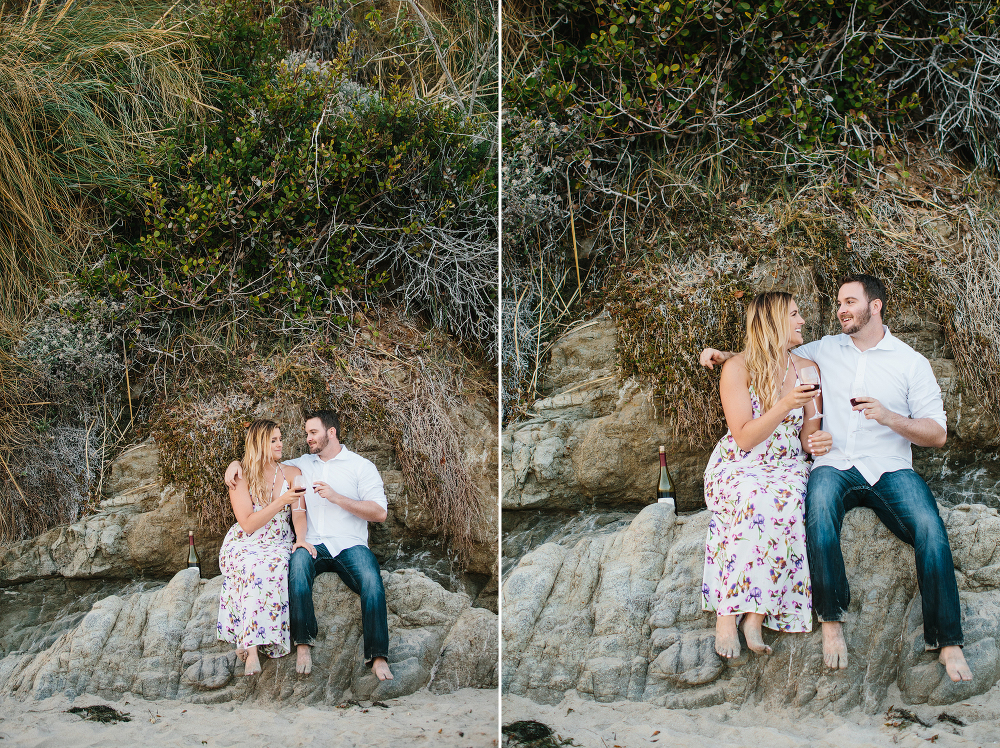 california-engagement-014