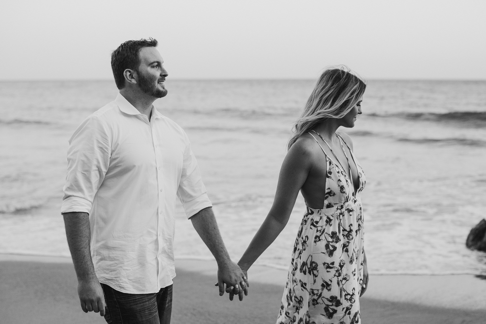 california-engagement-016