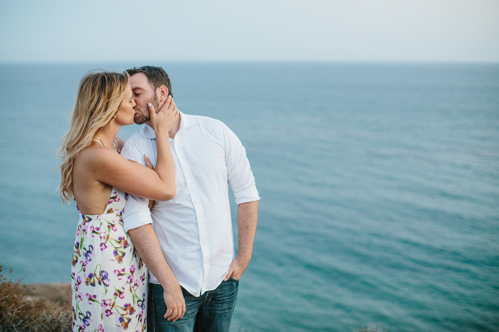 california-engagement-017