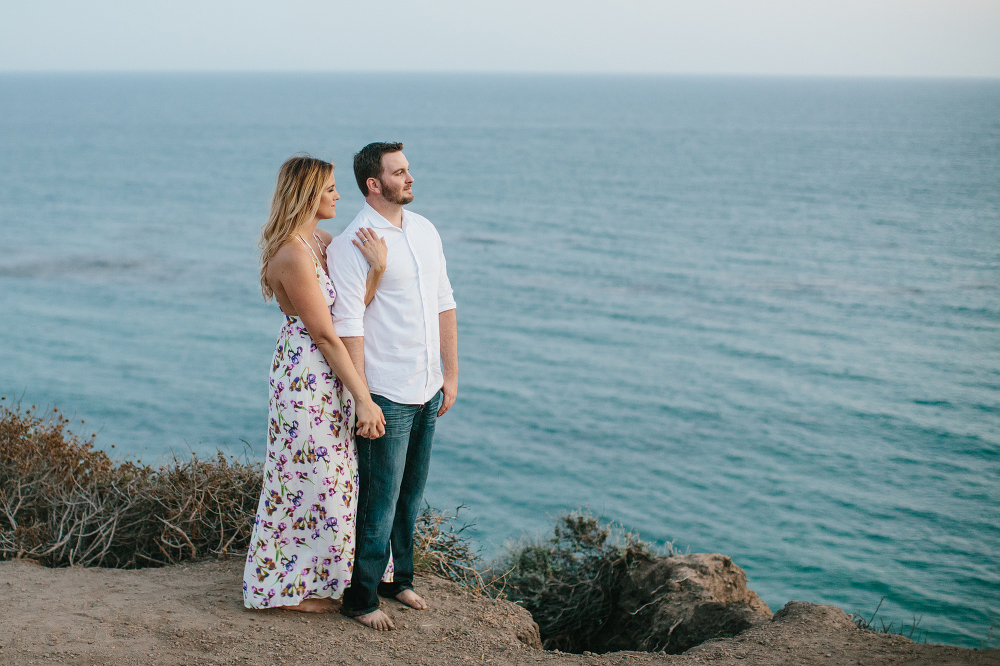 california-engagement-018